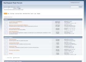 forum.hartlepoolpost.co.uk