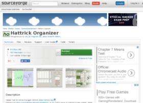 forum.hattrickorganizer.net