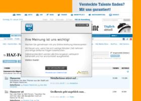 forum.haz.de