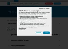 forum.hellobank.fr