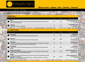 forum.himym-fans.de