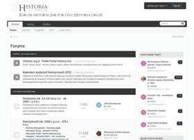 forum.historia.org.pl