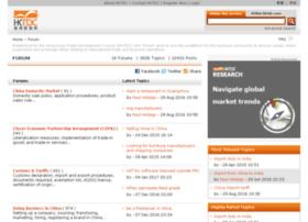 forum.hktdc.com