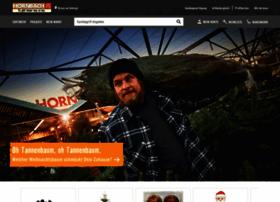 forum.hornbach.at