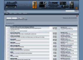 forum.hosteng.com