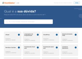 forum.hostgator.com.br