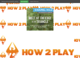 forum.how2play.pl