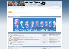 forum.hunturk.net