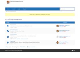 forum.icpdas-usa.com