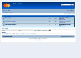 forum.idimager.com