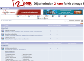 forum.ikikarefarki.com