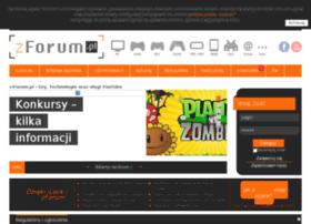 forum.ilock.pl