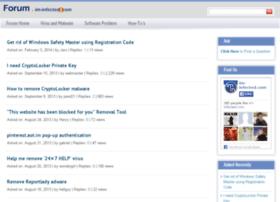 forum.im-infected.com