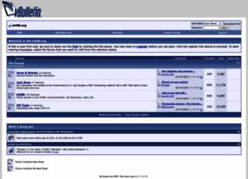 forum.imfdb.org