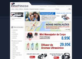forum.inforpascoa.pt