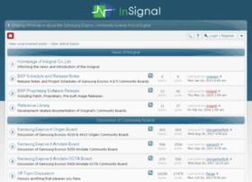 forum.insignal.co.kr