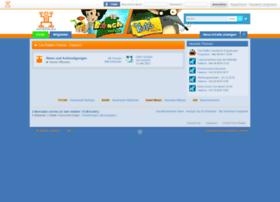 forum.intenium-games.com
