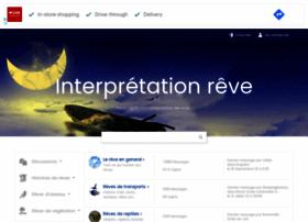 forum.interpretation-reve.fr