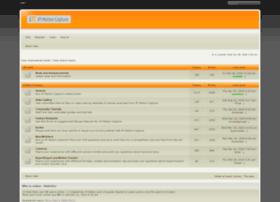 forum.ipisoft.com