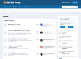 forum.ipmsusa3.org