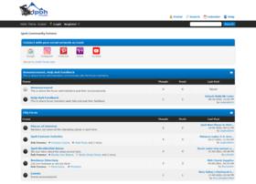 forum.ipoh.com.my