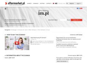 forum.irn.pl