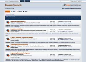 forum.itacumens.com
