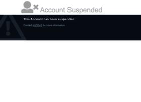forum.italkmoney.com
