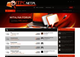 forum.itpc.net.pl