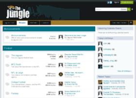 forum.jaguars.com