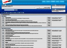 forum.jamit.com