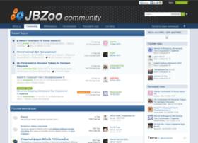 forum.jbzoo.com