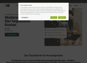 forum.jiffybox.de
