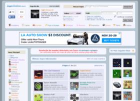 forum.jogosonline.com.br