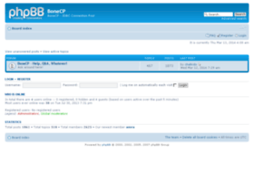 forum.jolbox.com