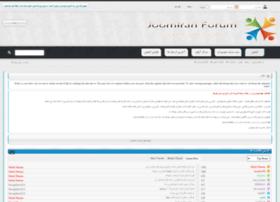 forum.joomiran.com