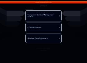 forum.joomla.ro