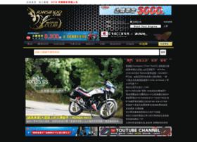 forum.jorsindo.com
