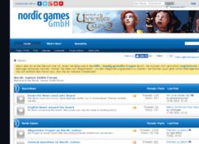 forum.jowood.com