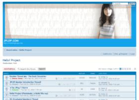 forum.jpopmusic.info