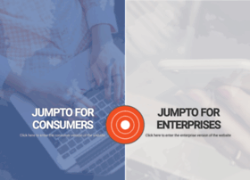 forum.jumpto.com