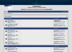 forum.jurawelt.com