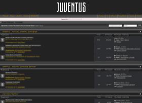 forum.juventus-bulgaria.com