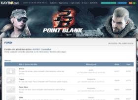 forum.kaybo.com