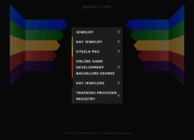 forum.kaybo1.com