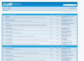 forum.kcrag.com