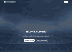 forum.kickers-united.de