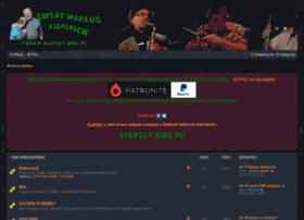 forum.kiepscy.org.pl