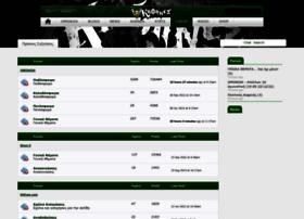 forum.kifines.com