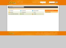forum.kinerja.com